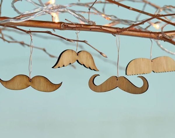 30 Ornaments That Will Have You Rockin' Around the Xmas Tree