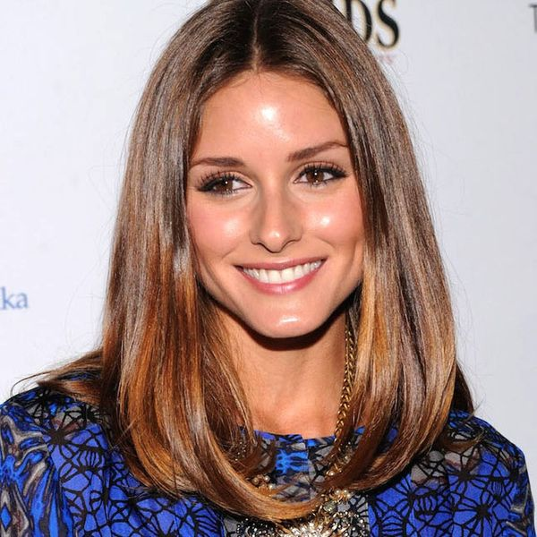 25 Medium Length Hairstyles to Try
