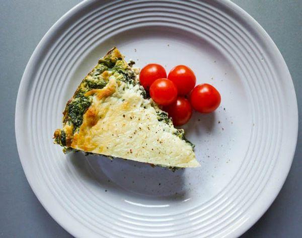 21 Savory Pies to Slice Into This Winter