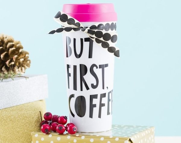 12 Gifts You Should Get the New Parents on Your List