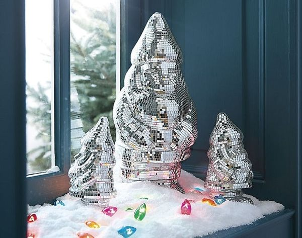 15 Holiday Decor Pieces That Know How to Party
