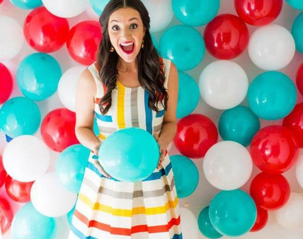 The 15 Best Pregnancy Announcements of 2014
