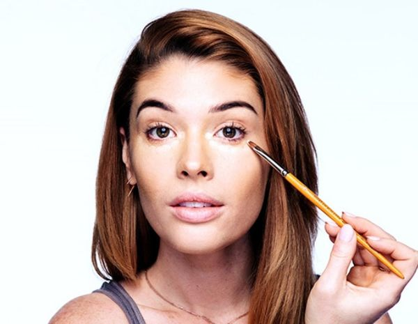 10 Simple Ways to Make Your Eyes Look Bigger