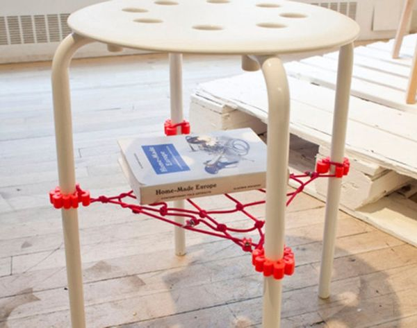 12 3D Printed IKEA Hacks That Will Change Your LIFE