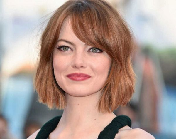 The Top 10 Hair Trends of 2014