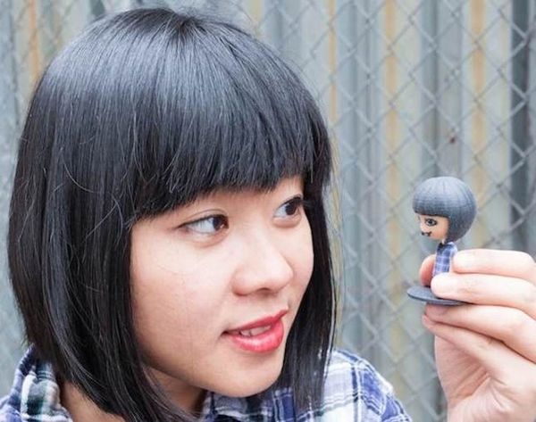 40 3D Printed Gifts That'll Wow Everyone on Your List