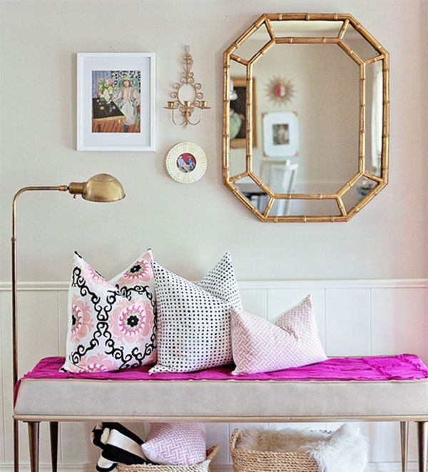5 Decorating Hacks for Small Bedrooms