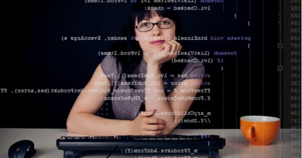 HTML for Beginners: 10 Ways to Learn to Code