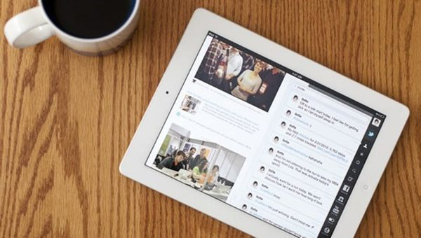 Your Year In Review: 9 Apps That Make It Happen
