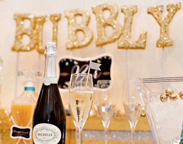20 Surefire Ways to Make Your Party Sparkle