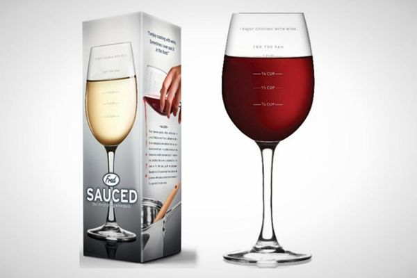 21 Top-Notch Gifts for Wine Lovers
