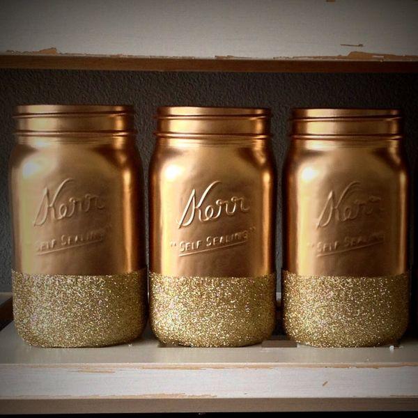 Meet the Masons: 30 Jar-Inspired Gift Ideas