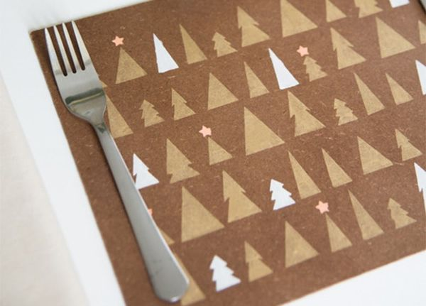 Our Present To You: 20 No-Sew Gifts You Can Make