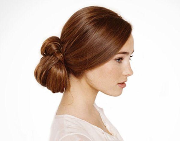Hot Holiday Hair: 20 Party-Ready Updos