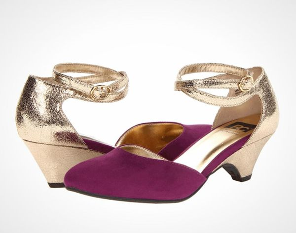 15 Ways to Add Sparkle to Your Step