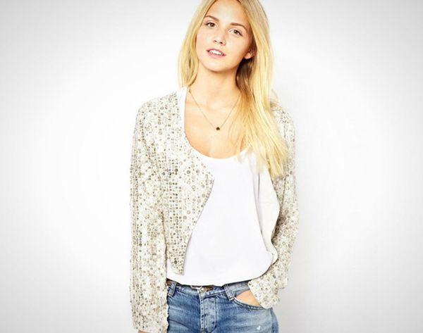 12 Bits of Sparkle to Add to Your Wardrobe
