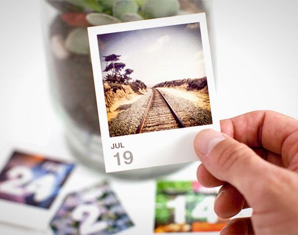 17 Ways to Bring Your Instagrams to Life