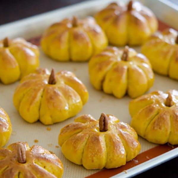 26 Easy Thanksgiving Side Dish Recipes That Will Steal the Spotlight