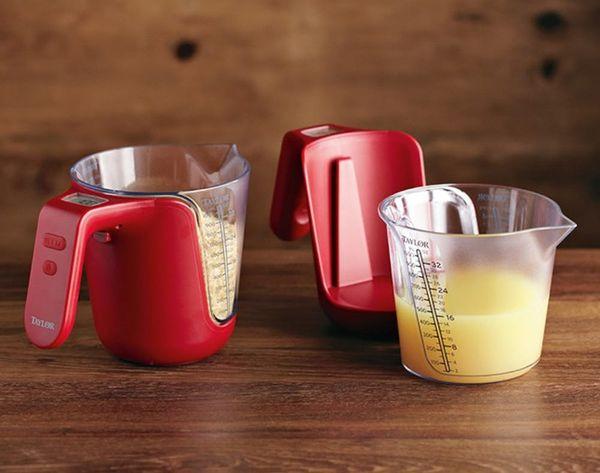 12 Multi-Tasking Kitchen Tools to Ease Thanksgiving Prep