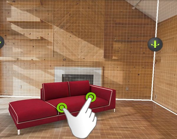 Designing Your Home Is Now Even Easier with Homestyler!