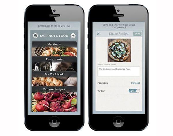 Ask Brit: How Do I Organize Recipes Online?