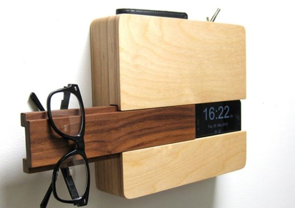 10 New Kickstarter Projects to Get Crazy Excited About