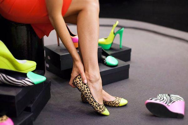 15 Need-to-Know Custom Clothing Companies