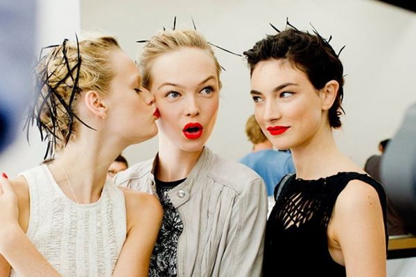 20 Must-Try Summer Makeup Trends