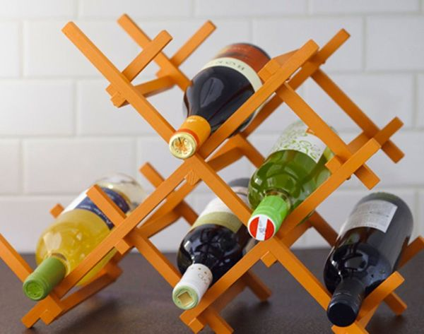 Better Than the Cellar: 25 Ways to Store Your Wine Collection