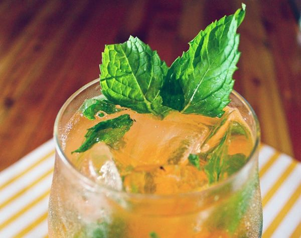 5 Smashing Cocktail Recipes for Summer