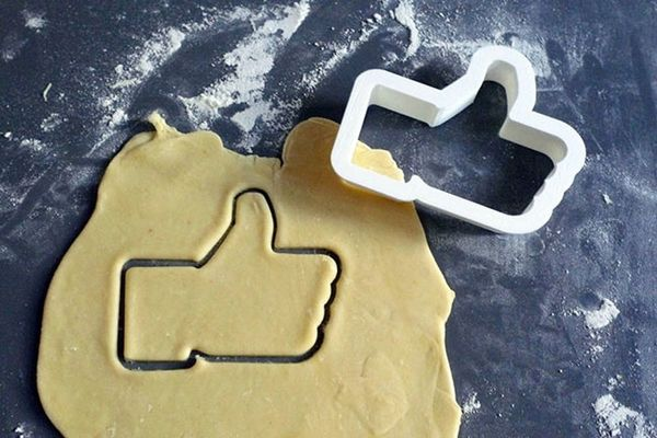 10 Cookie Cutters for the Digital Generation