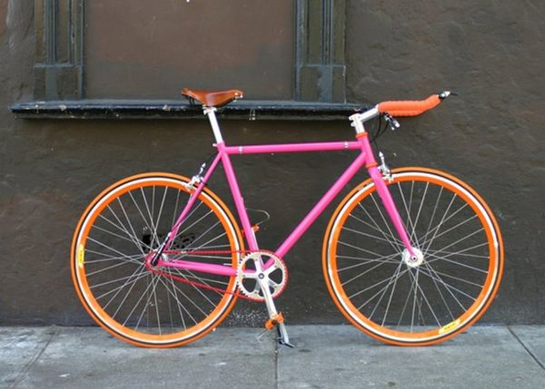 3 Bike Shops That Let You Customize Your Wheels