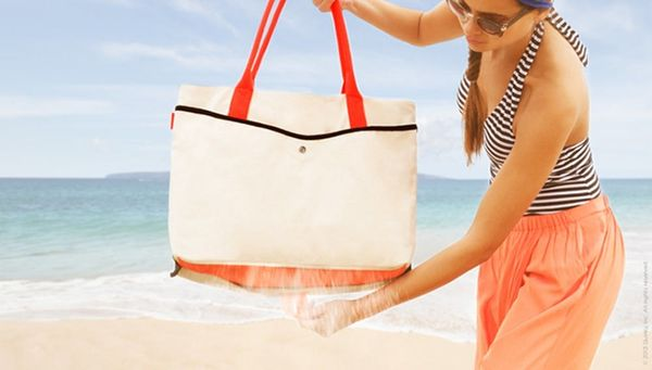 Beach Bonanza! 40+ Must-Haves for Summer on the Shore
