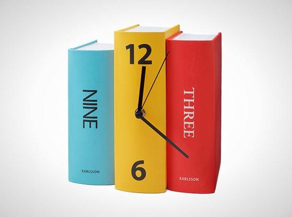 30 Bright Wall Clocks to Buy or DIY