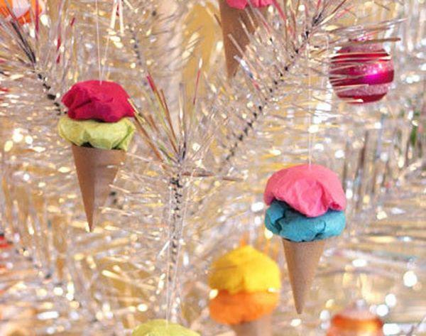 10 Ways to Throw a Festive Ice Cream Social
