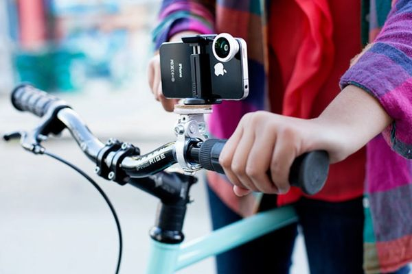 10 Photo Gadgets for Endless Summer Fun