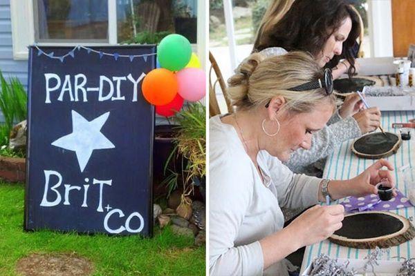 It's Time to PAR-DIY: Announcing the Brit Co-Op
