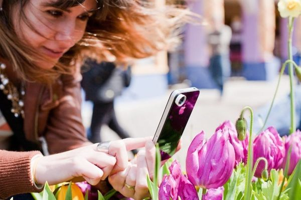 10 Phoneography Gadgets for Your New Smartphone