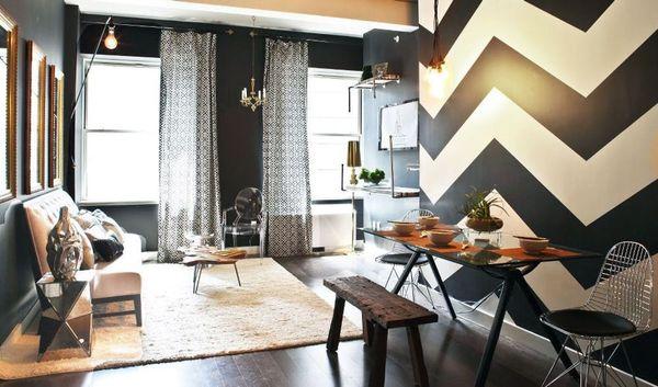 Tastemaker Makes Interior Design Convenient and Affordable