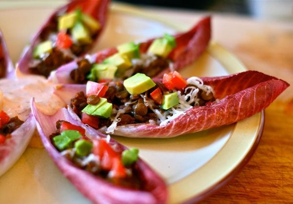 The Incredible Edible Endive: 3 Yummy Ways to Rock It