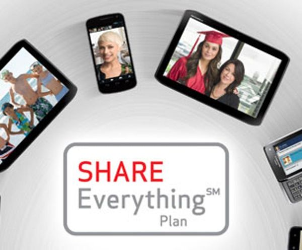 Who Says Wireless Technology Can't Be Simple? (Sponsored by Verizon)