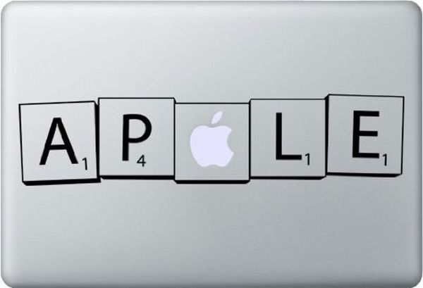12 Scrabble-Inspired Products for the Word Nerd