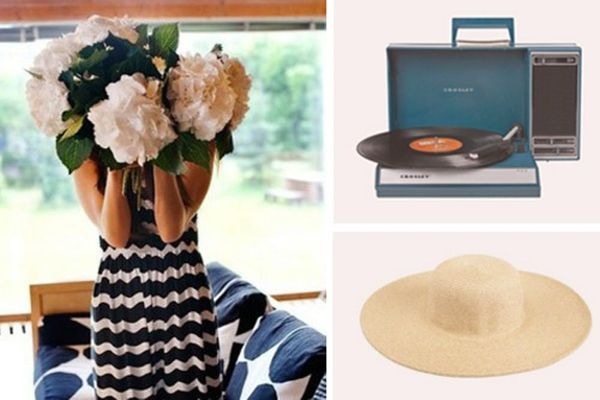 10 Gifts That'll Make it to Mom by Mother's Day