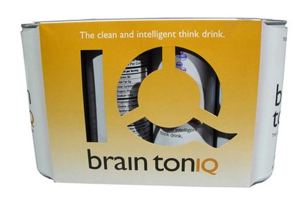Brain Toniq Helps Boost Your Energy and Brain Power
