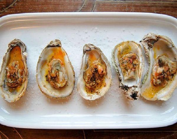 10 Clawsome Summer Seafood Festivals