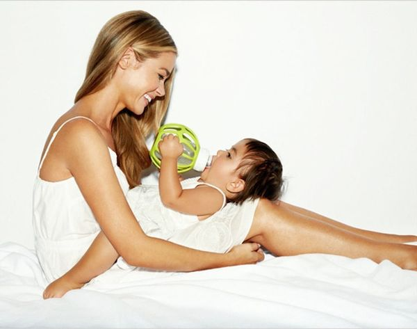 27 Baby Gadgets for New Parents