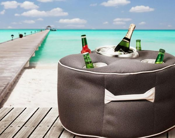 12 Coolers That Are Totally Cool
