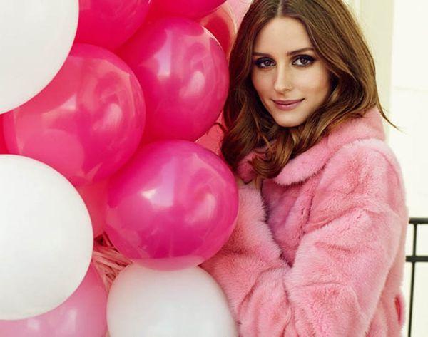 15 Affordable Ways to Dress Like Olivia Palermo