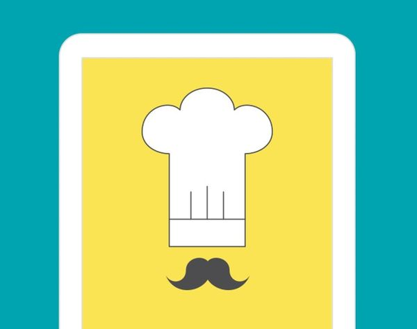 IBM's New App Wants to Make You a Master Chef
