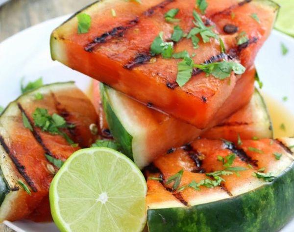 15 No-Fuss Backyard BBQ Side Dish Recipes